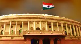 Legislative Department